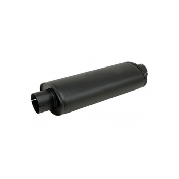 Silencieux Grand - 89mm