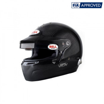 Casque Bell HP5 Touring