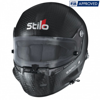 Casque Stilo ST5 F Zero...