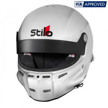 Casque Stilo ST5 GT Composite