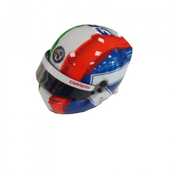 Mini casque Antonio...