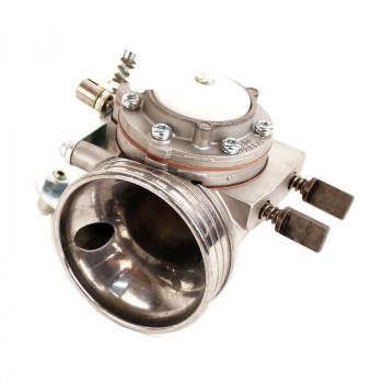 Carburateur X30
