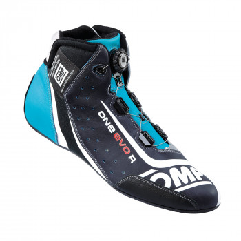 Chaussures OMP One Evo R