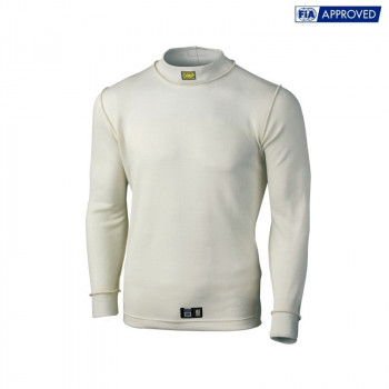 Sous-pull FIA OMP First