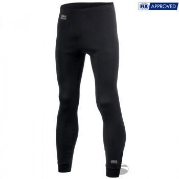Sous-pantalon FIA...
