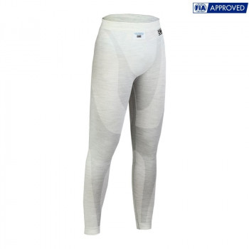 Sous-pantalon long FIA OMP...