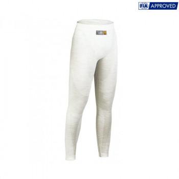 Sous-pantalon FIA OMP ONE