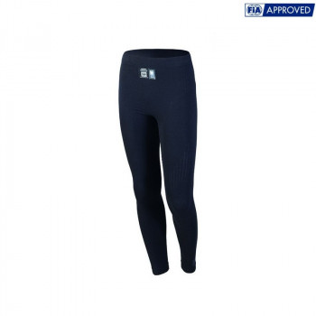 Sous-pantalon FIA OMP Tecnica