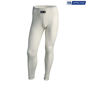 Sous-pantalon FIA OMP First