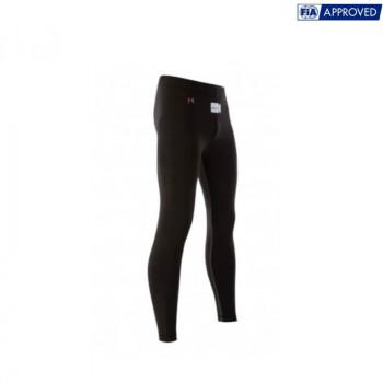 Sous-pantalon FIA M2 Marina...