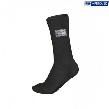 Chaussettes FIA OMP first