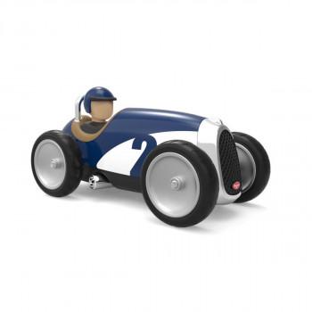 Mini voiture enfant Racing...