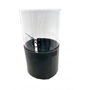 N°63 Vase Rcycled