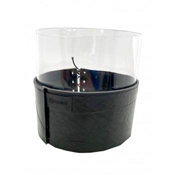N°64 Vase Rcycled