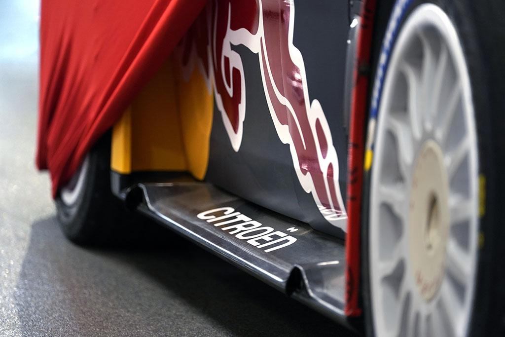 WRC_sparacing(4).jpg