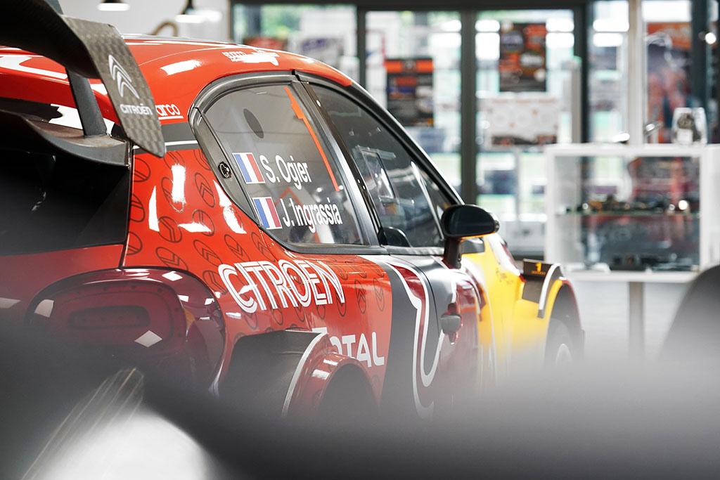 WRC_sparacing.jpg