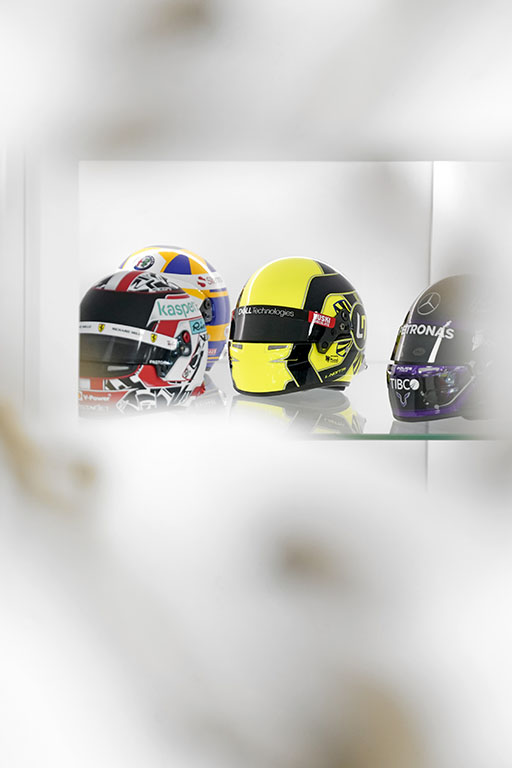 casques_sparacing(2).jpg