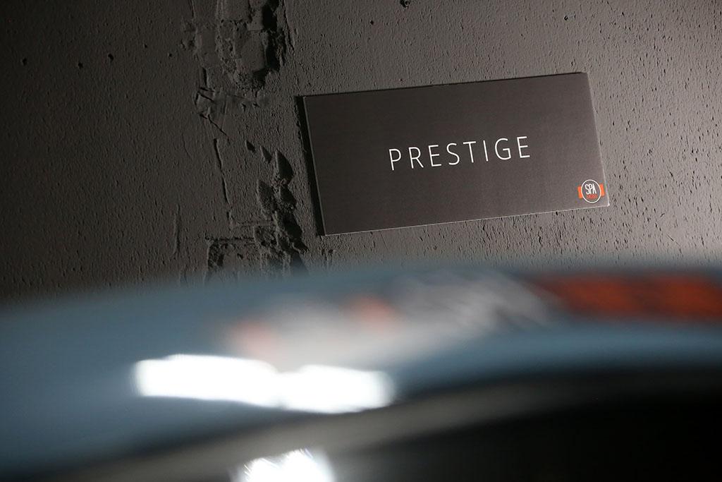 prestige_sparacing.jpg