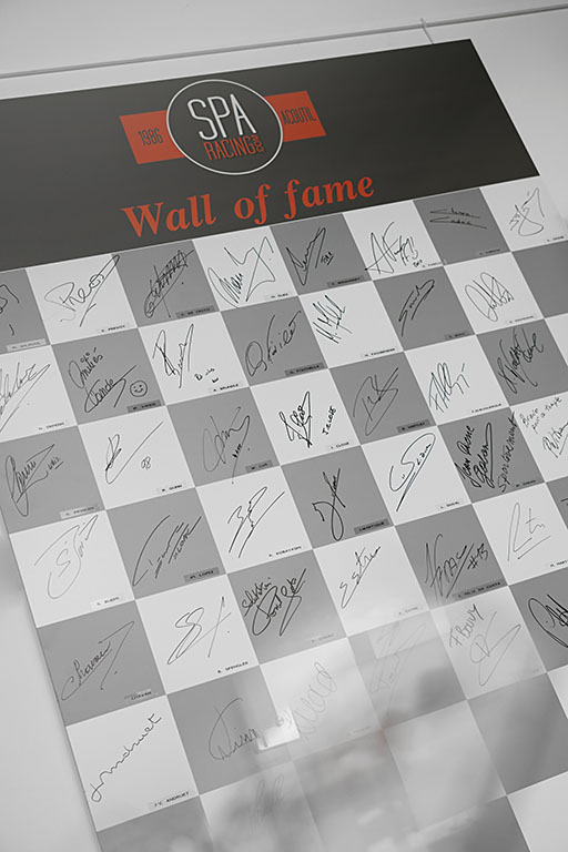wall_of_fame_sparacing(2).jpg