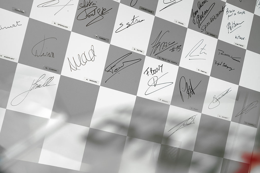 wall_of_fame_sparacing.jpg