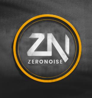 ZERONOISE