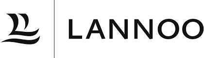 LANNOO EDITIONS