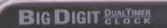 BIG DIGIT