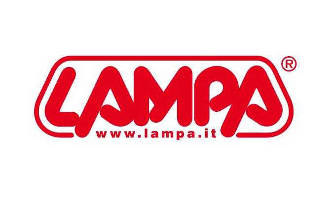 LAMPA ACCESSORIES