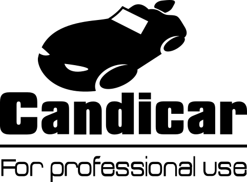 CANDICAR
