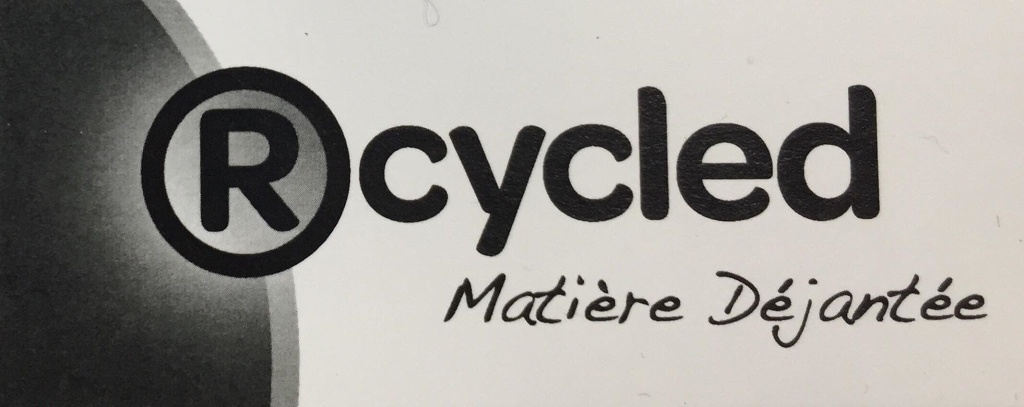 R-CYCLED