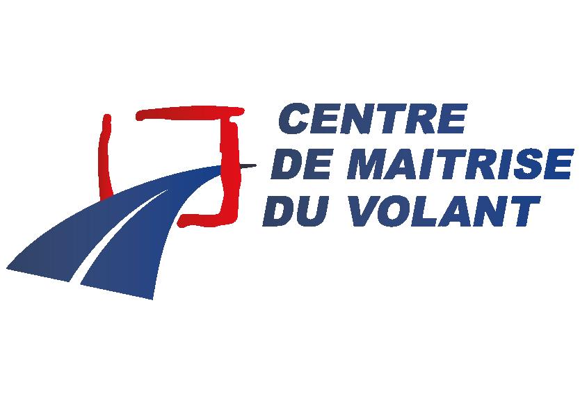 CENTRE DE MAITRISE DU VOLANT