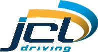 JCL DRIVING