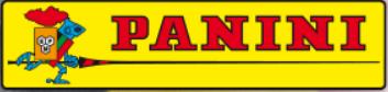 EDITIONS PANINI