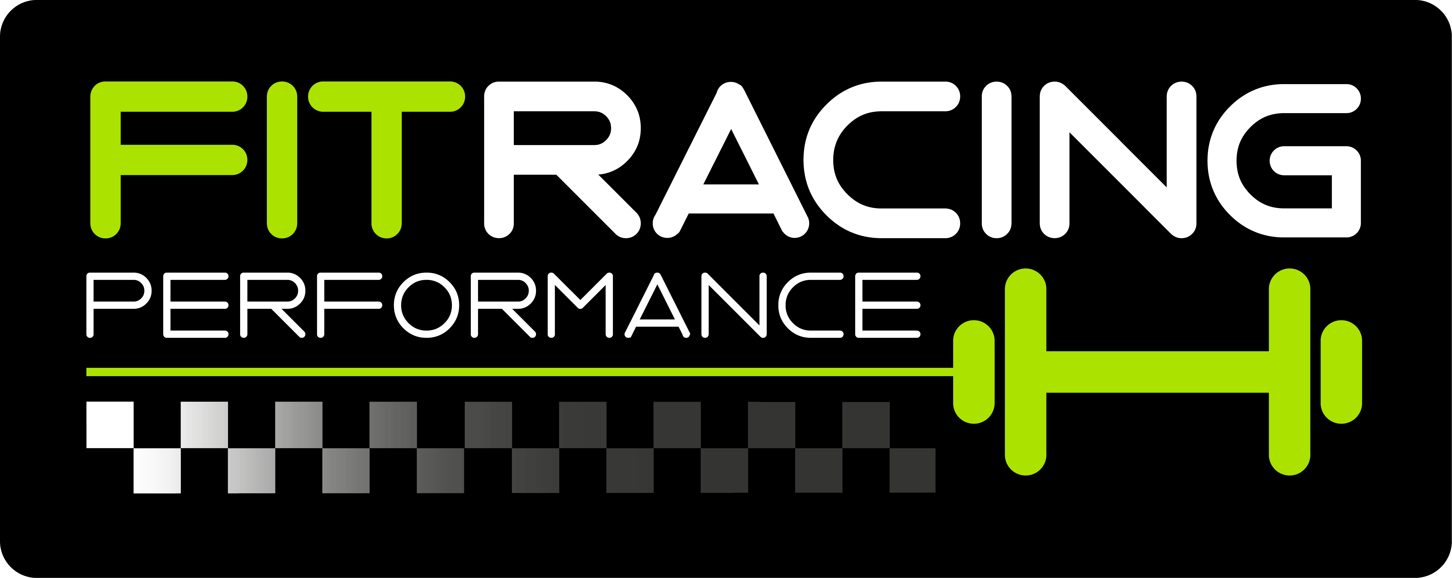 FIT RACING PERFORMANCE