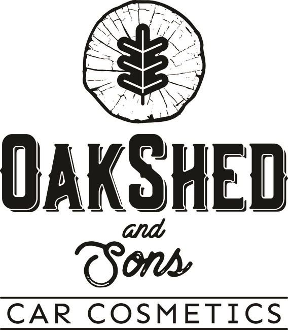 OAKSHED & SONS