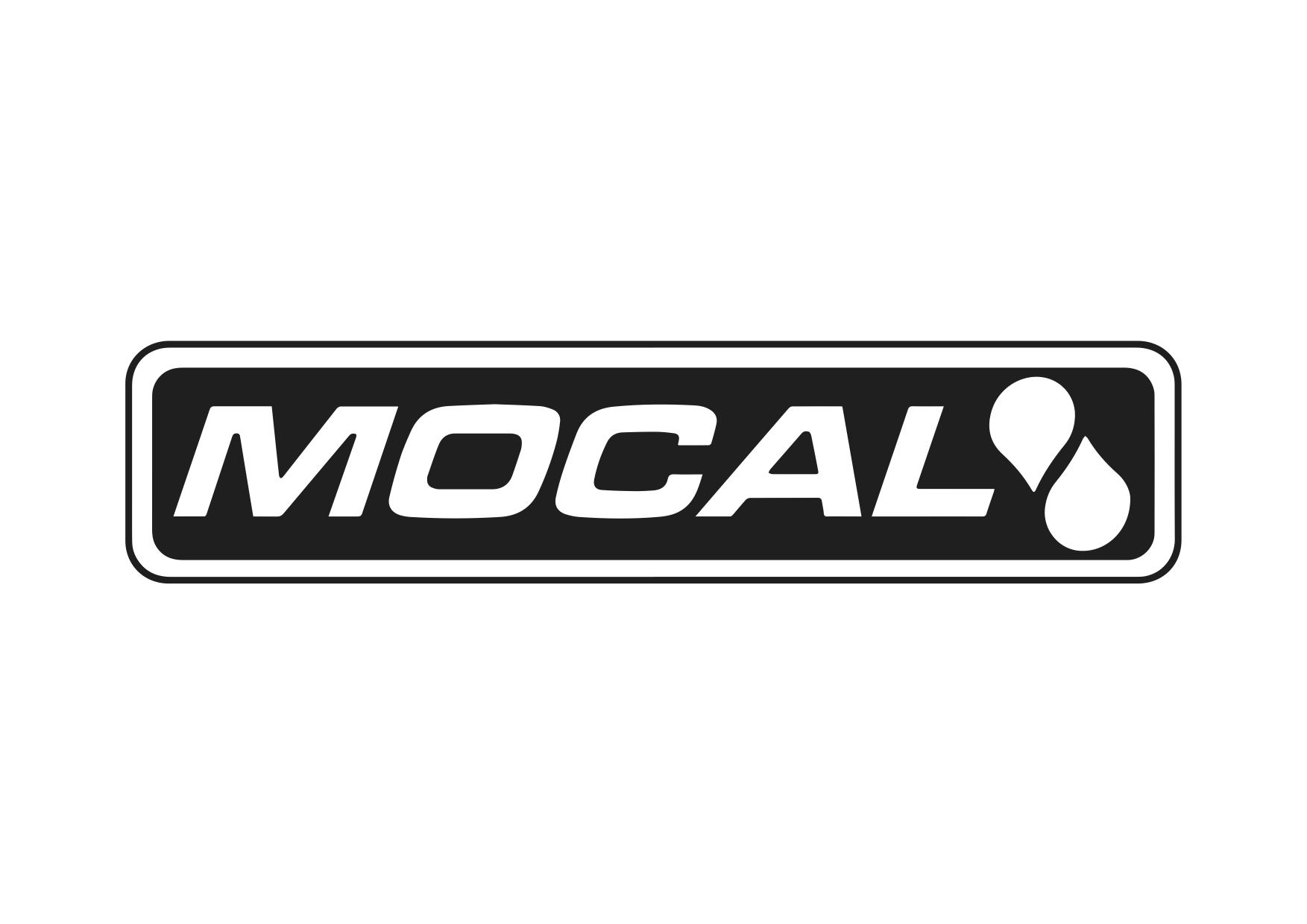 MOCAL