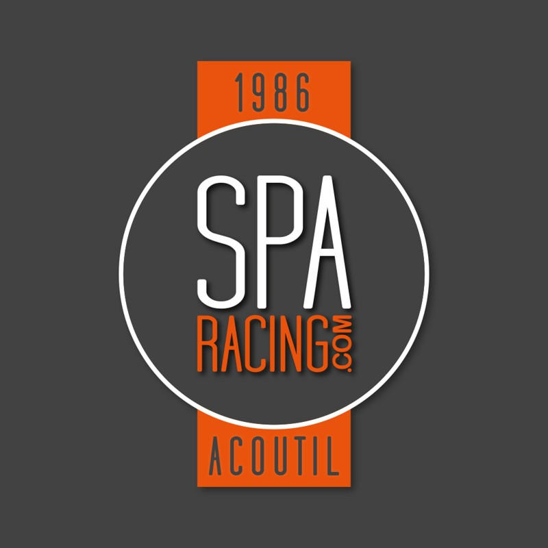 SPA RACING