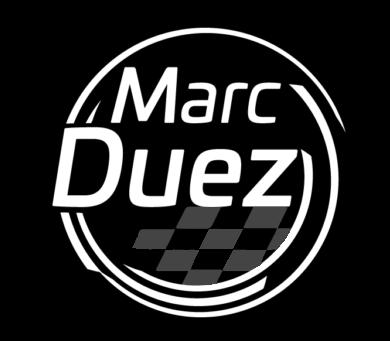 MARC DUEZ